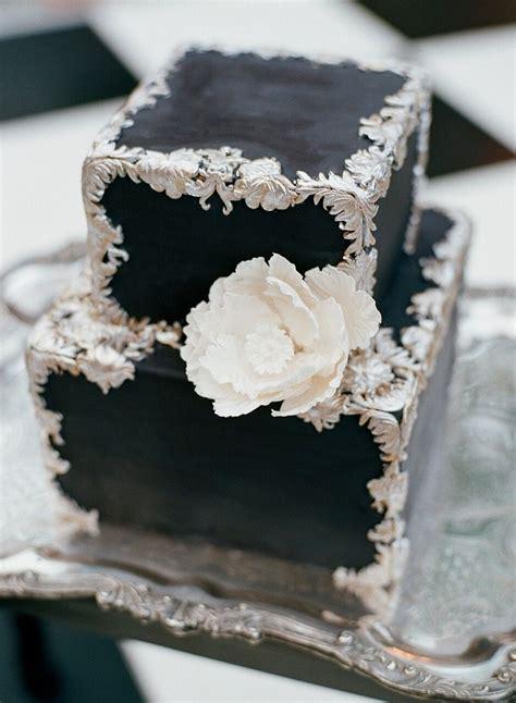 traditional ballroom black  white wedding shutterfly