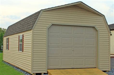 Amish Built Sheds In Pa by Custom Amish Sheds For Lancaster Pa Md Nj Glick