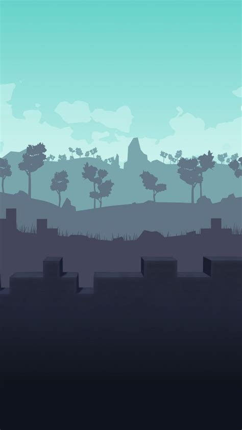 wallpaper scrap mechanic  games indie fairy tale