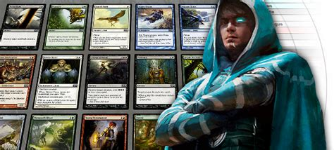 game simulators media articles magic the gathering