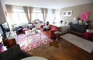 Erste Wohnung Einrichten : 22 geniale einrichtungs ideen f r deine erste eigene wohnung wohnideen ~ Orissabook.com Haus und Dekorationen