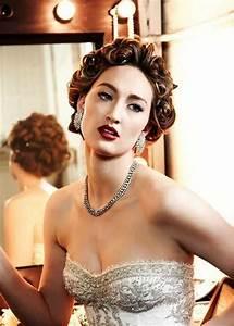 Wedding Short Hairstyles For Women Short Hairstyles 2017