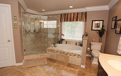 Bathroom Remodeling Ideas Photos by Creative Experienced Bathroom Remodeling Contractors In Indy