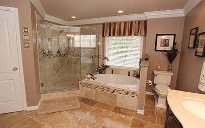 Creative & Experienced Bathroom Remodeling Contractors In Indy
