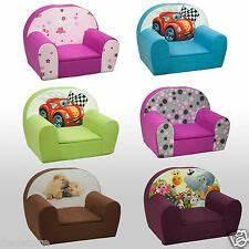 Kindersofa Mit Schlaffunktion : mini sofa m bel wohnen ebay ~ Eleganceandgraceweddings.com Haus und Dekorationen