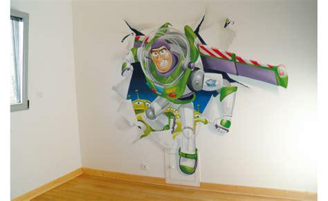 chambre buzz l lair déco chambre buzz exemples d 39 aménagements