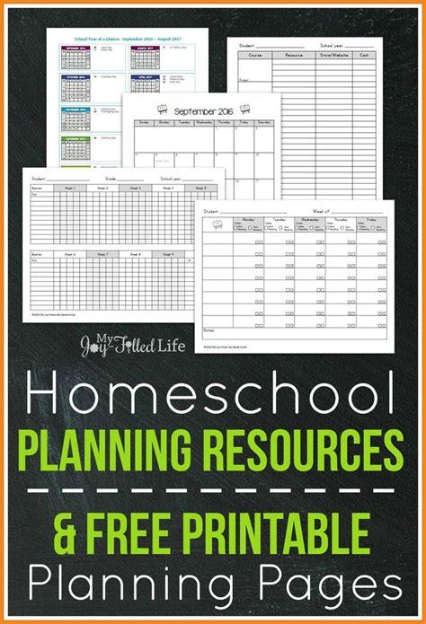 best about free homeschool printables homeschool kindergarten and free