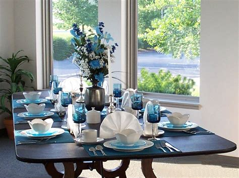 terrific flower centerpieces for dining table decorating white cheramic centerpiece ideas for dining room table two