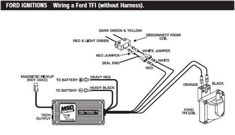 6al Msd Ignition Wiring Diagram by Msd 7al Wiring Diagram 6420 Wiring Diagram
