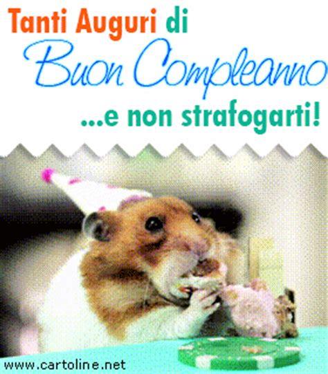 clipart compleanno animate relativamente gif per auguri di compleanno pc41 pineglen