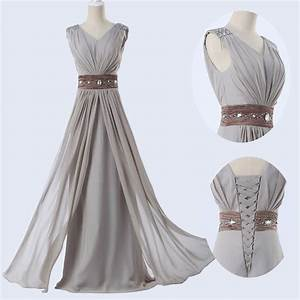 2015 long formal evening bridesmaid wedding prom party With evening dress for wedding
