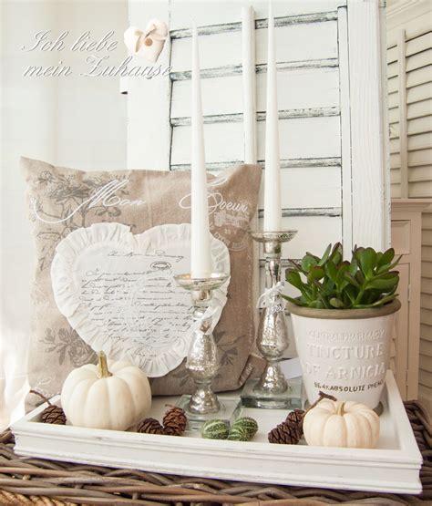 vintage deko shop kerzenst 228 nder antik silber 187 ich liebe mein zuhause landhausstil zum wohlf 252 hlen und geniessen