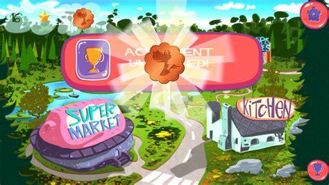 jeux de cuisine android les jeux de cuisine pizza 28 images jeux de cuisine