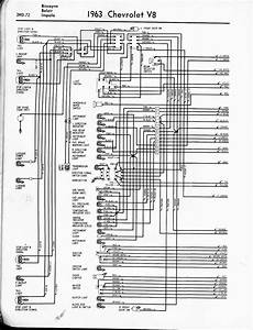 Chevy Impala Ss 5 3 Engine Diagram  U2022 Downloaddescargar Com