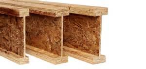 pacific engineered lumber i joists lvl board