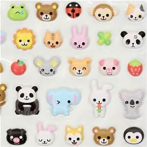 cute japanese cartoon characters - Google Search ...