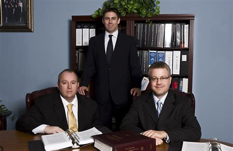 houston texas chapter  bankruptcy bankruptcy blog