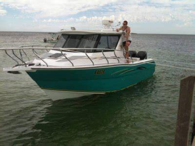 Boats For Sale Perth Wangara by Razerline Wa Wangara New Trailer Boats Power For Sale