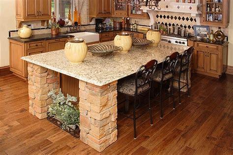 santa cecilia granite countertops   fresh  modern kitchen