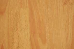 faux wood floors home decor