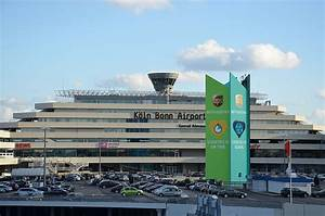Car2go Flughafen München : per carsharing zum k ln bonn airport carsharing news ~ Orissabook.com Haus und Dekorationen