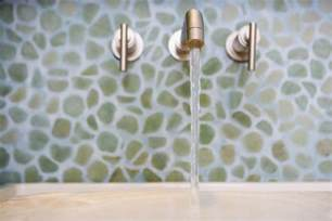 how to unclog a bathroom sink drain with a snake