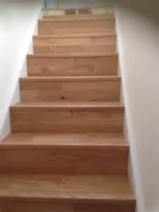 stylish wood stairs taurus flooring wood floors laminate flooring engineered