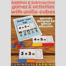 Best 25+ Subtraction Games Ideas On Pinterest Math