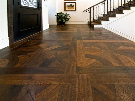 hardwood floors jersey city 57 best images about duchateau engineered hardwood flooring on pinterest new jersey antiques