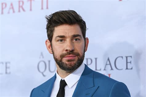MCU Fans, Here's Your Chance to See John Krasinski as ...
