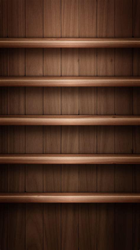iphone shelf free download wood shelf hd iphone 5 wallpapers free hd wallpapers for your iphone and ipod touch