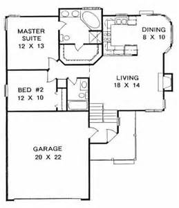 bi level floor plans plan 1000 bi level house plan w tub