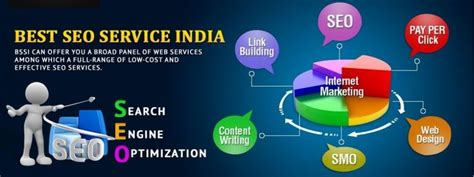 Seo Provider - best seo service provider in kolkata md arman