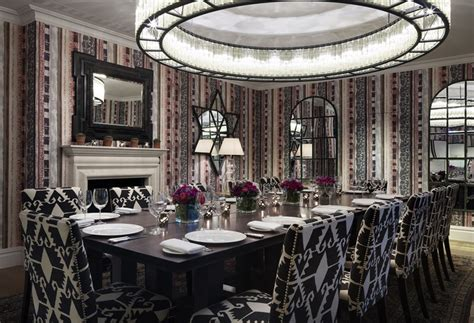 covent garden hotel firmdale hotels covent garden hotel fortune room