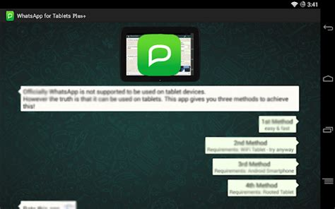 install whatsapp plus apk for blackberry