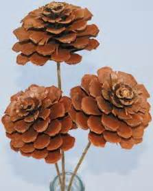 Tumbleweed Christmas Tree For Sale by Pine Cone Roses Stemmed Or Unstemmed