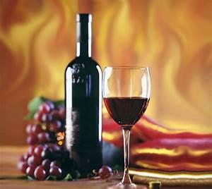 Wein Auf Rechnung Bestellen : f r einen guten wein braucht man keinen besonderen anlass ~ Themetempest.com Abrechnung