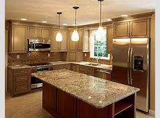 Home Decor Kitchen Ideas Kitchen Decor Design Ideas