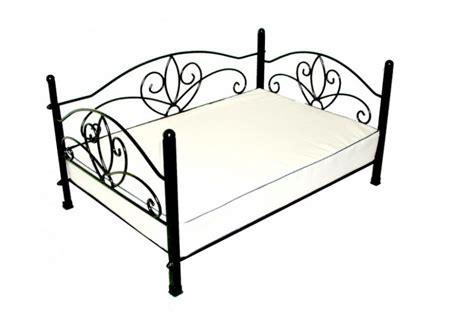canap lit pour chien canape pour chien lit pour petit chien animaloo