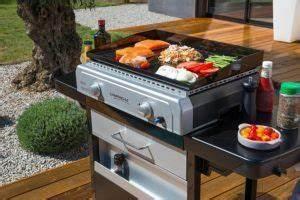 Campingaz Grill Test : 18 besten plancha grill test bilder auf pinterest ~ Jslefanu.com Haus und Dekorationen