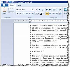 how to make a pamphlet on wordpad - how to make a brochure on wordpad run linux applications