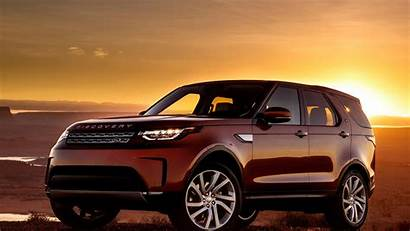 Rover Land Discovery Wallpapers Cars 1080p Laptop