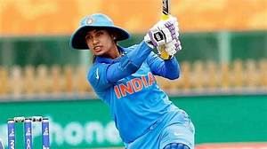 In pictures: 5 must-know records made by Mithali Raj