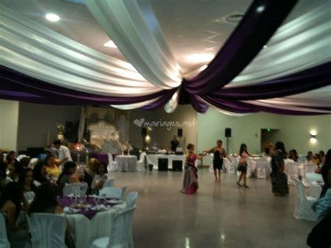 tenture plafond chambre tentures plafond plafond réceptions et mariage