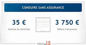 Accident Parking Sans Tiers Identifié : assurance au tiers accident non responsable assurance auto l 39 essentiel en 5 points comment j ~ Medecine-chirurgie-esthetiques.com Avis de Voitures