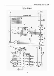 Manual  Standard Dg