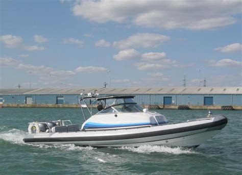 Boat Protector by Protector Boats For Sale Boats