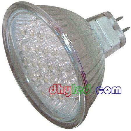 led spot lights mr16 replacement ls china led