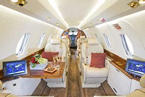 citation x interior design cessna citation x overview 1995 present jetcraft