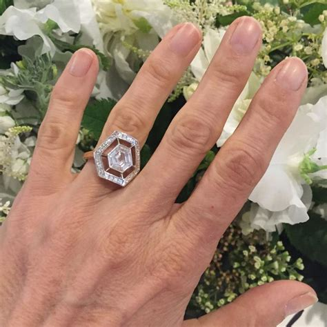 How To Choose An Engagement Ring To Suit Your Hand Shape. Marraige Wedding Rings. Two Engagement Rings. Antique Gold Wedding Rings. Infinity Blade Rings. Laurel Wedding Rings. Signet Wedding Rings. Small Vintage Wedding Wedding Rings. 1 Carat Engagement Rings